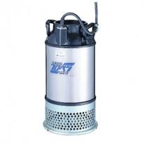 Tsurumi 150AB41.5 Submersible Pond Pump