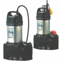 Tsurumi VANCS 50TM2.75S Pond Pump