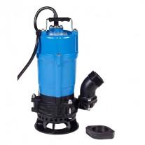 Tsurumi HSD2.55S Sump Pump