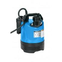 Tsurumi LB-480A Elevator Pit Sump Pump