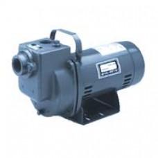 Shallow Well Pumps - Well Pumps