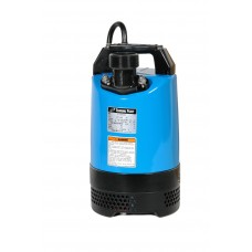 Tsurumi LBT-800 Sump Pump