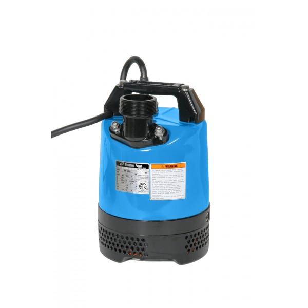 Sump Pump - Tsurumi LB-480
