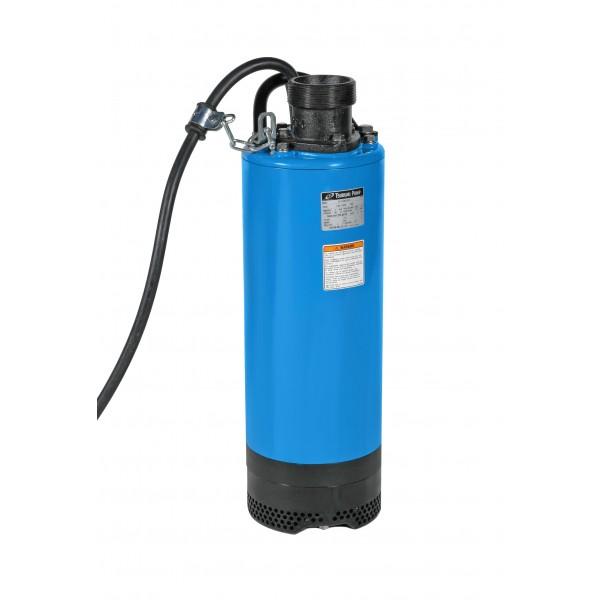 Sump Pump - Tsurumi LBT-1500