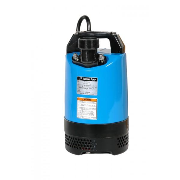 Sump Pump - Tsurumi LBT-800 Submersible